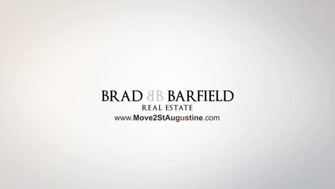 Brad Barfield