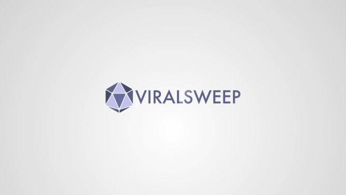 ViralSweepNew
