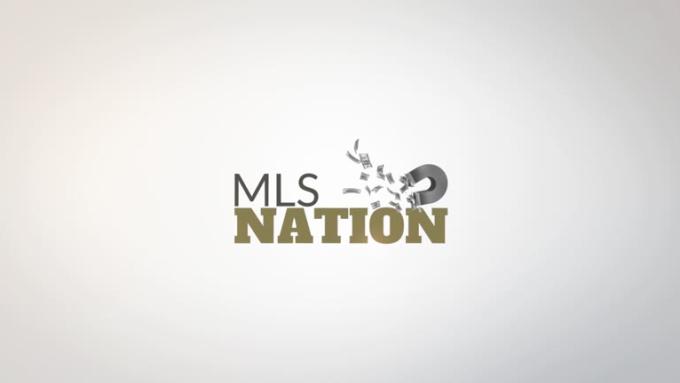 MLS Nation