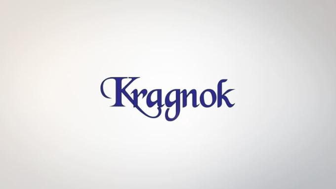 Kragnok