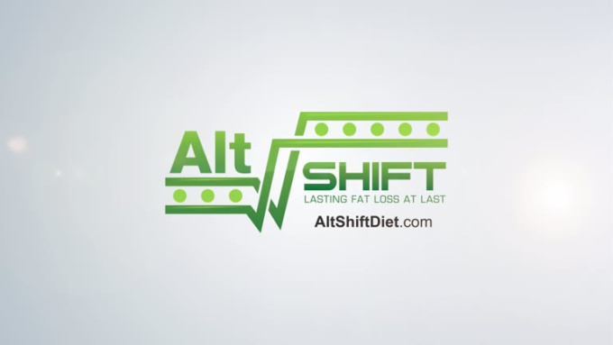 Alt Shift new 1