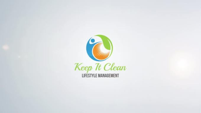 Keep it Clean 1
