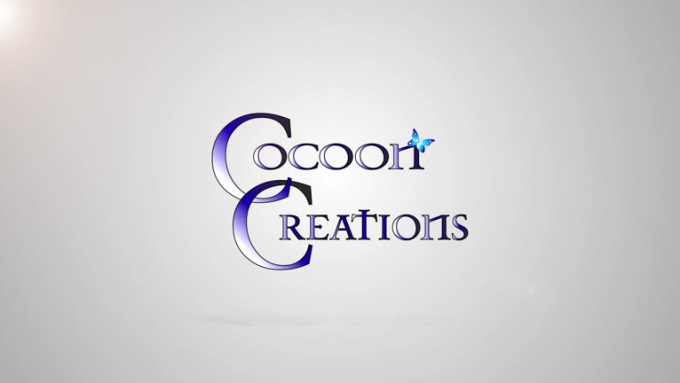 Cocoon Creations 1