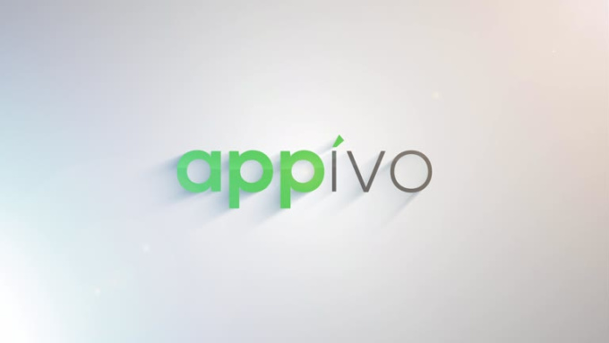 appivo 1