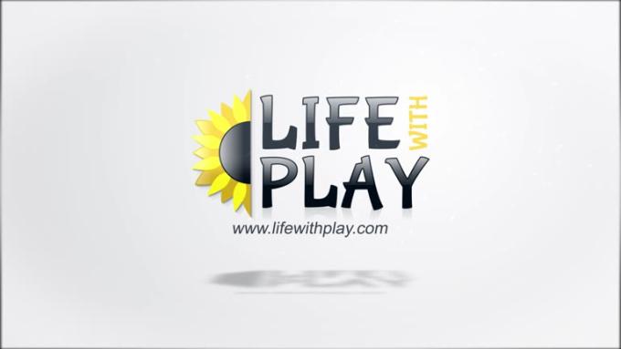 lifewithplay V2