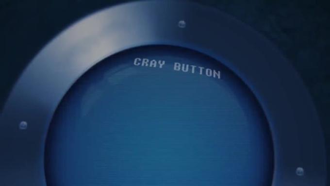 CrayButtonFirstHalf