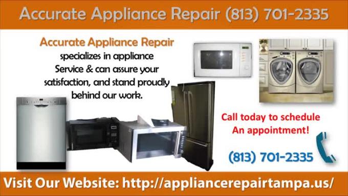 appliance_repair_movie_2