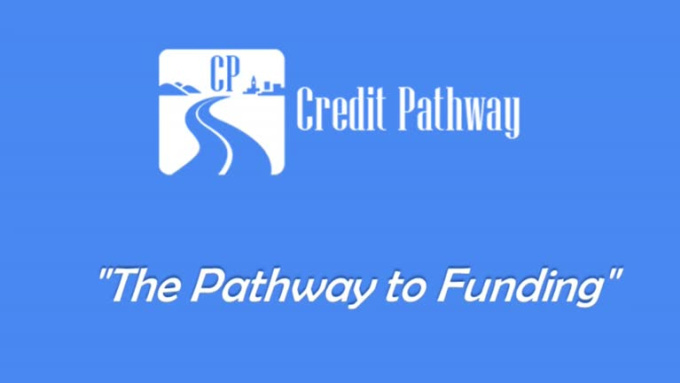 NEW The Pathway to Funding with thehighlife track
