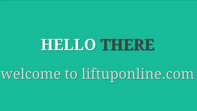 liftuponlinedotcom_movie