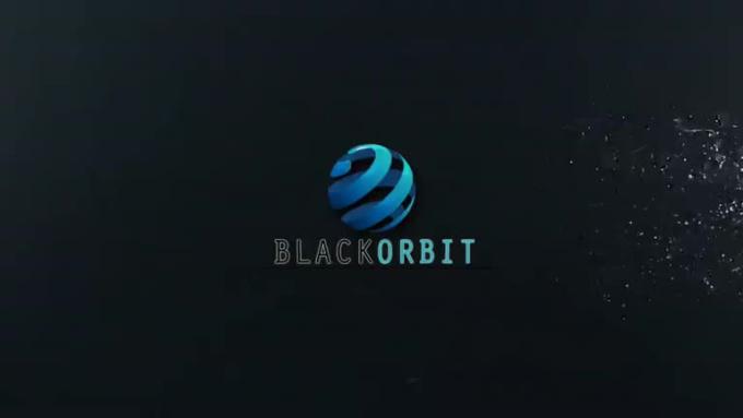 BlackOrbit_Rony
