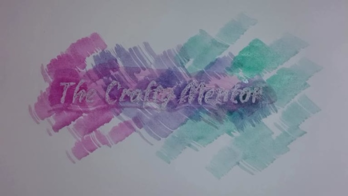 CM_head_big video