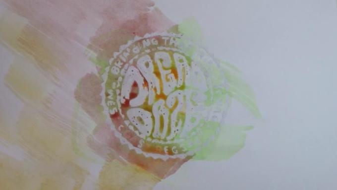 watercolor video 923481