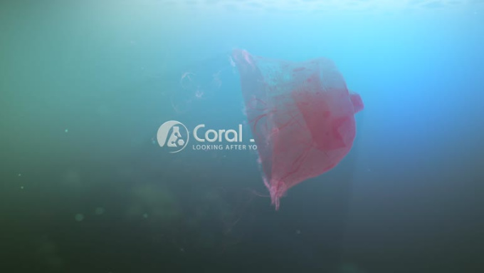 coral science intro