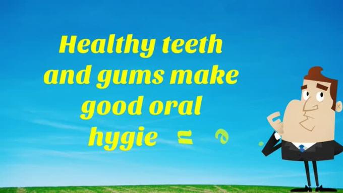 dental hygienist3