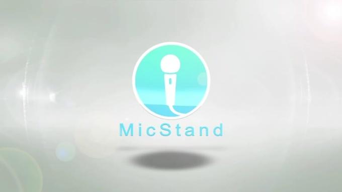 micstand final
