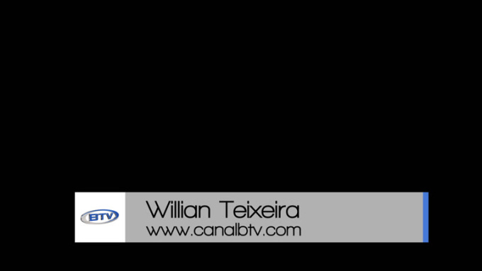 WT RGB+Alpha Channel Logo