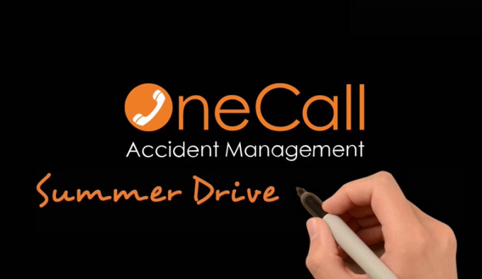One Call - Summer Drive check tips v2