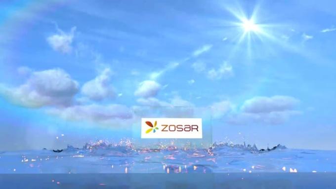 Final_zosarmusic1