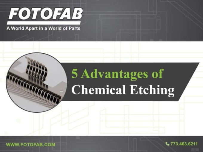 5_Advantages_of_Chemical_Etching_Video_v1