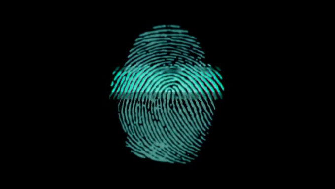 Fingerprint_ryanalm