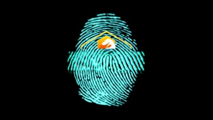 Fingerprint_kdewitt_w2