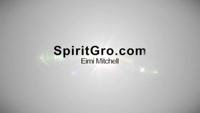 SpiritGro
