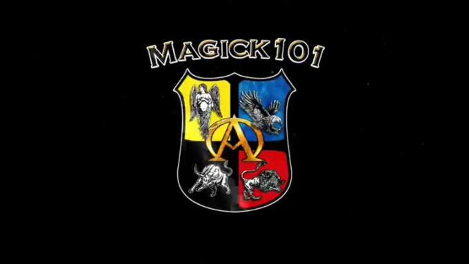magick1011920X1080