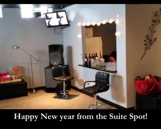 suite247_WMV_V9