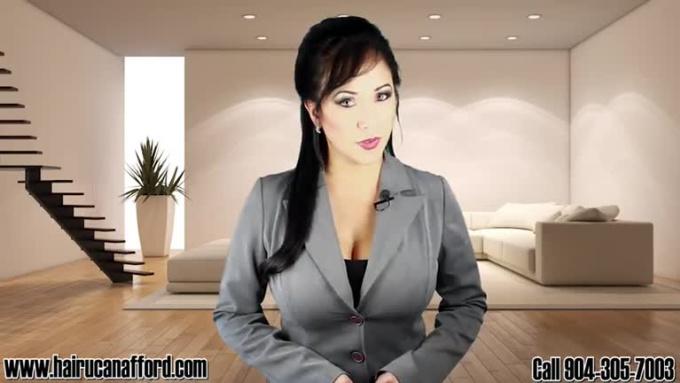 HairUCanAfford_Video_4