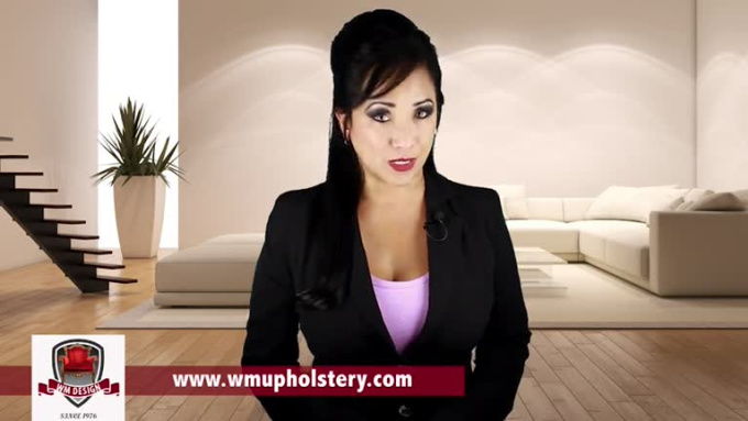 WMUpholstery_Video_5