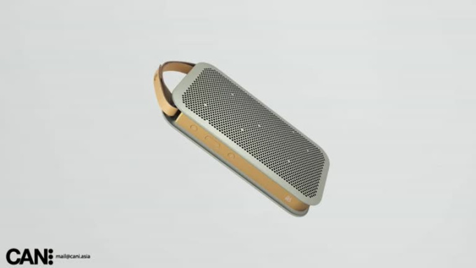 Cani Hear Beoplay A3 1-1