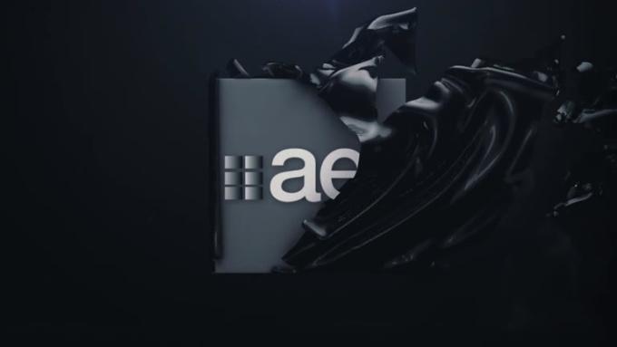 logo_intro_back2_full_hd_1080p