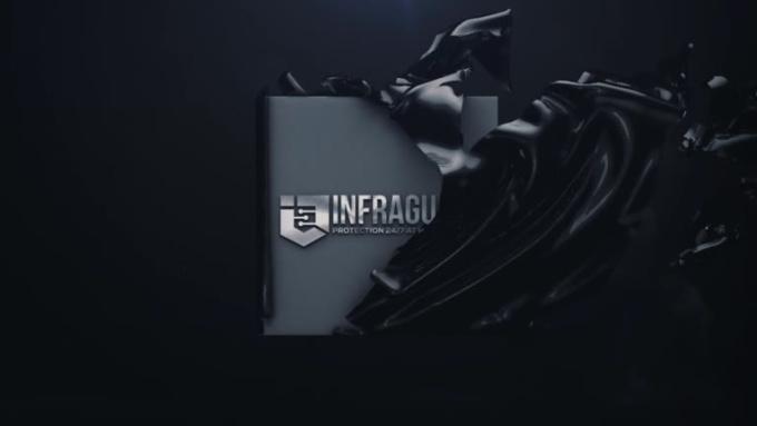 logo_intro_2mp_720p