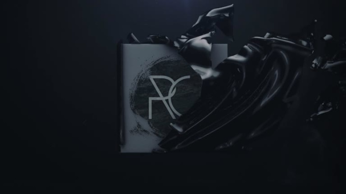 logo_intro_black_full_hd_1080p