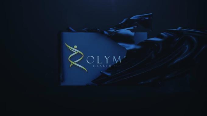 logo_intro_blue_full_hd_1080p