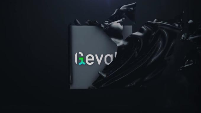logo_intro_full_hd_1080p
