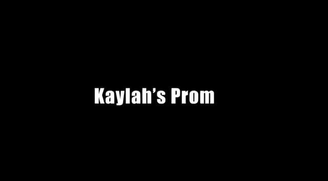 Kahlays_PromSD