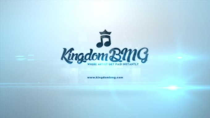 Kingdom_BMG_Logo Intro_02