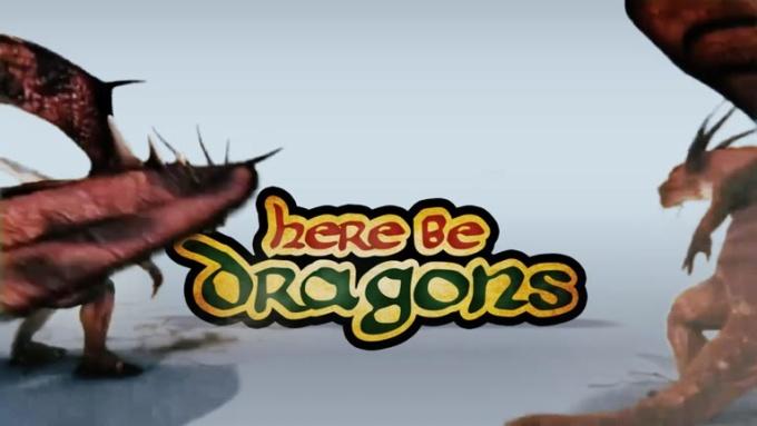 dragons herebedragons 720p