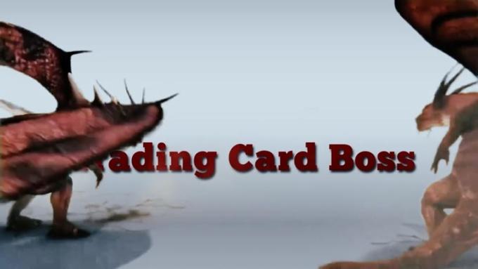 dragons Trading Card Boss  720p