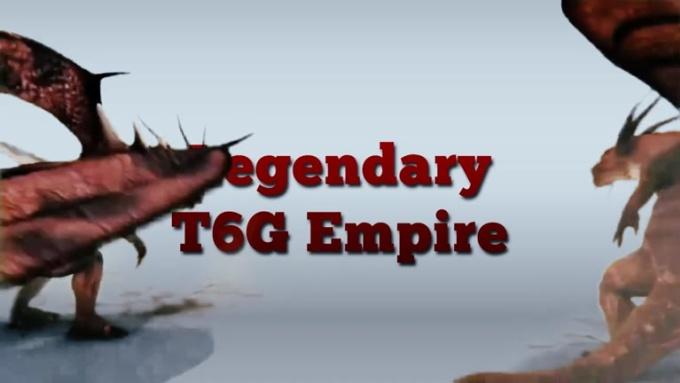 dragons Legendary T6G Empire 720p
