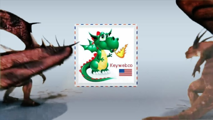 dragons Keywebco 1080p