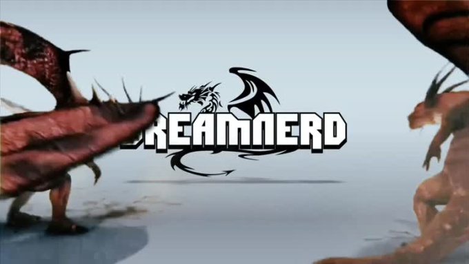 dragons dreamnerd 1080p