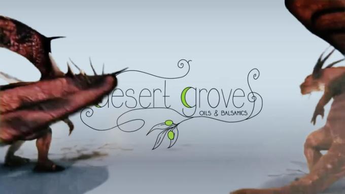 dragons desertgroveoils 720p