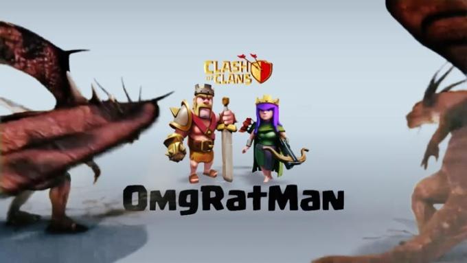 dragons OmgRatMan 720p