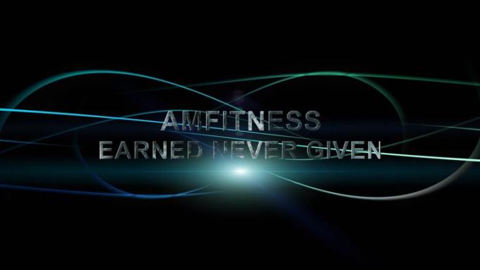 amfitness