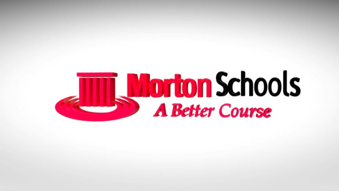Morton School