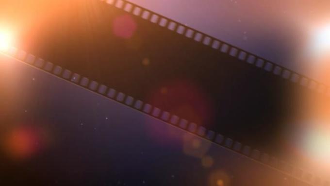 Final HD 1080