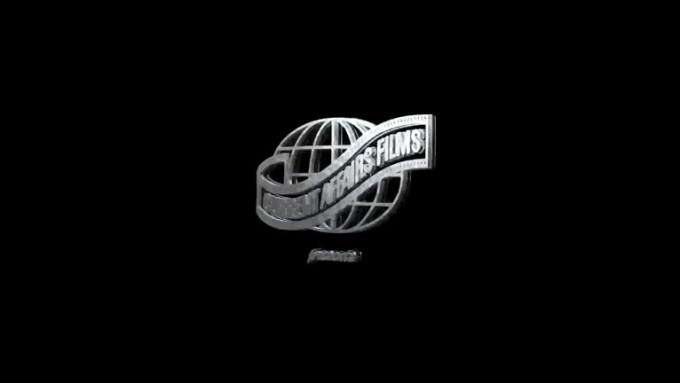 logo_spin12231