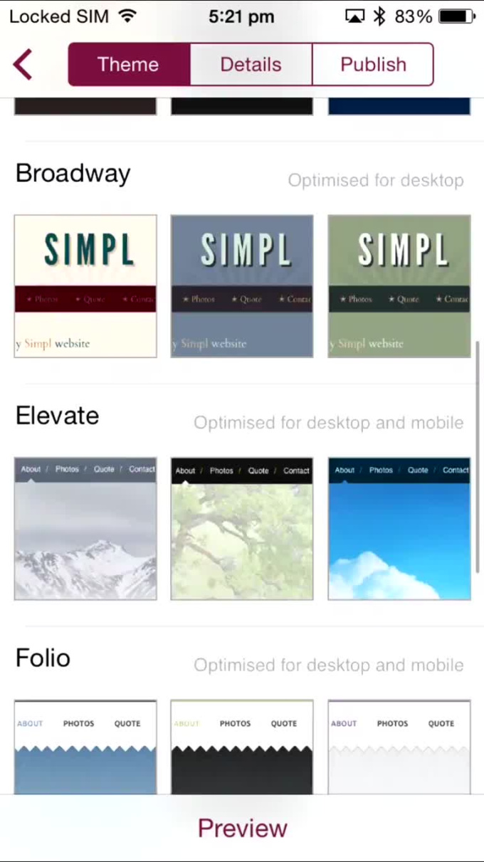 Simple_builder_iphone_6